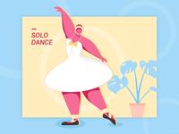 Solo Dangce 22042019    1