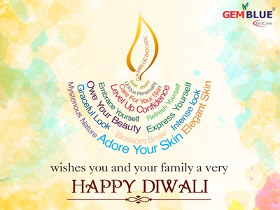 Happy Diwali 2k18