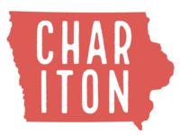 Chariton map