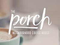 Coffee house brand