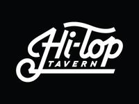 Hi-Top Tavern