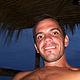 Pablo Impallari