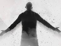 Eminem Rap God Poster