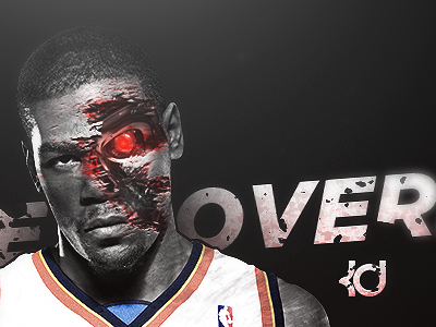 """Kevin Durant """"Terminator"""" Ad advertise kevin durant design rated"""