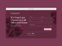Silkwood Website
