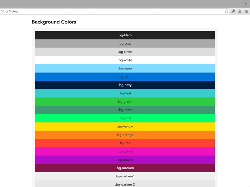 Download 980+ Background Color Orange Css Gratis Terbaru