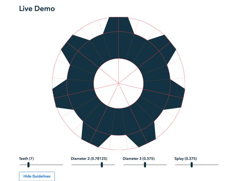 React Icons Live Demo math js react svg icons icon