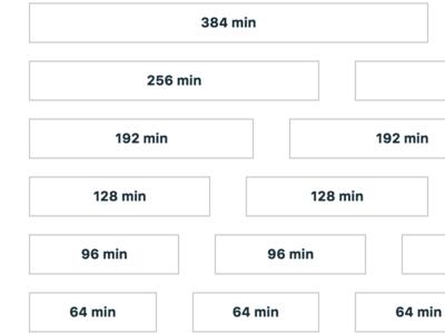 http://jxnblk.com/rgx/ math responsive grid inline styles modular scale