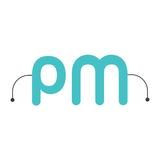 PMarts