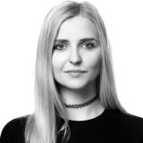 Aleksandra Buja