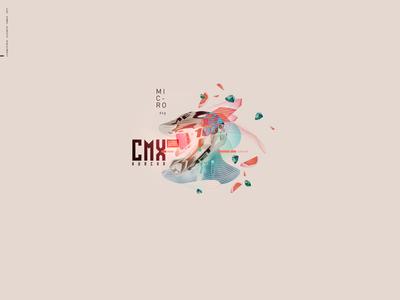 Micro-Diseño 03 [ Clonazepan ]