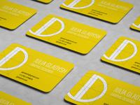 Jd Card