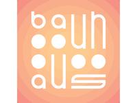 Bauhaus Mood