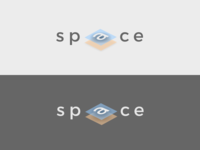 Thirty Logos - Space