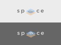 Thirty Logos - Space