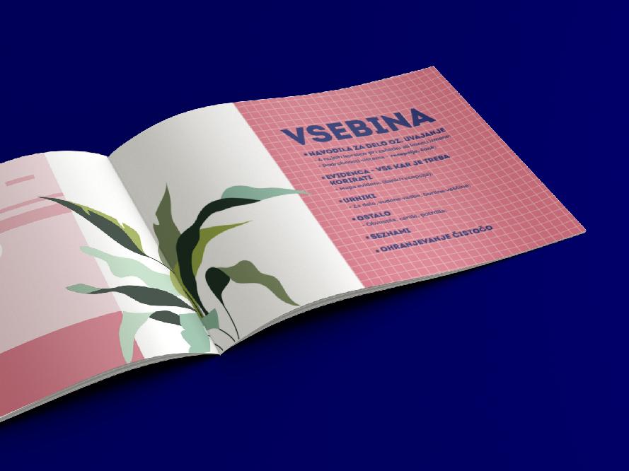Book design layout editorial design editorial vector book illustration branding blue graphicdesign design