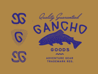 Gancho Goods Development - Round 2