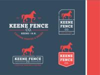 K Fence Co.  2018 Lockup Exploration Art 2.0 01