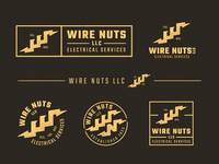 WN Branding Exploration
