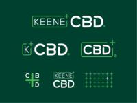 K CBD Ver. 2