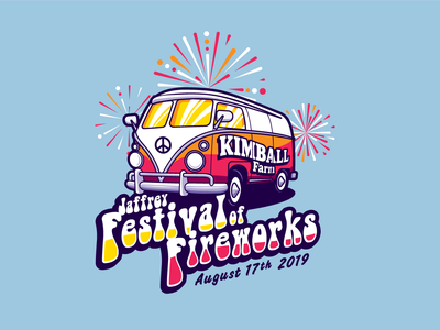KF - JFF - 2019
