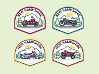 Retail 050   vehicle badges 01