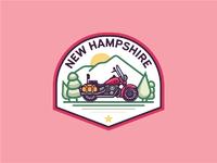 Retail 050   vehicle badges 02