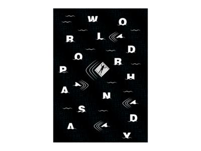 Everyholiday - 12.11 | World Orphans Dau
