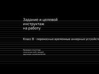 Untitled 1 01.jpg1