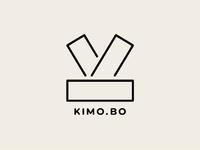 Kimo.bo 06