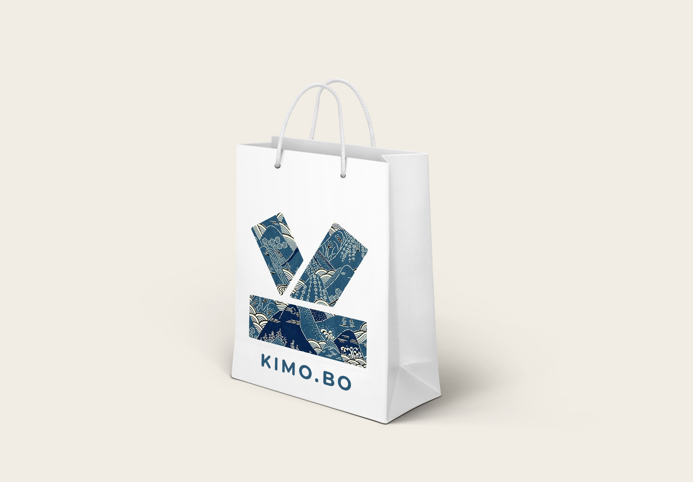 Shopping bag psd mockup.jpg1