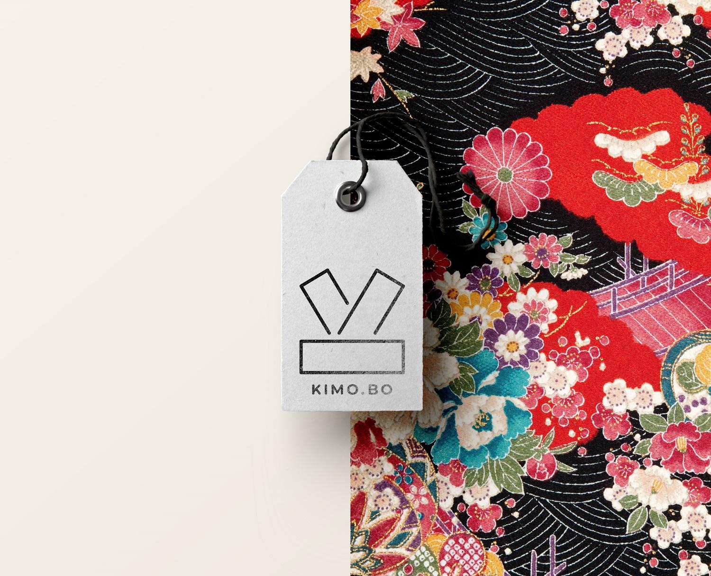 Label clothes mockup vol 4.jpg1.jpg1