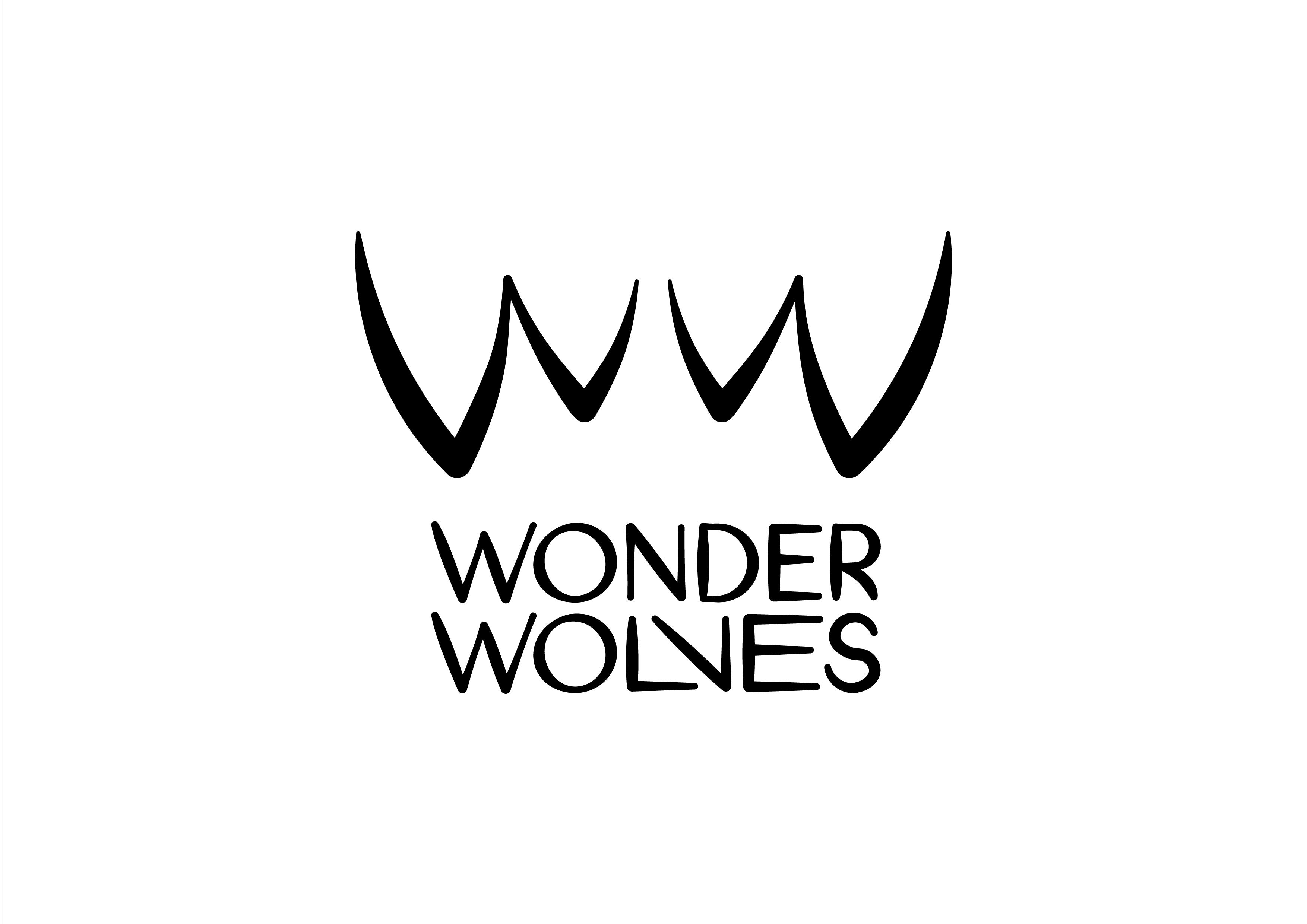 Ww logo 02