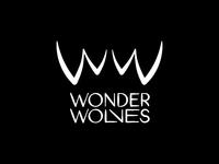 Ww logo 03