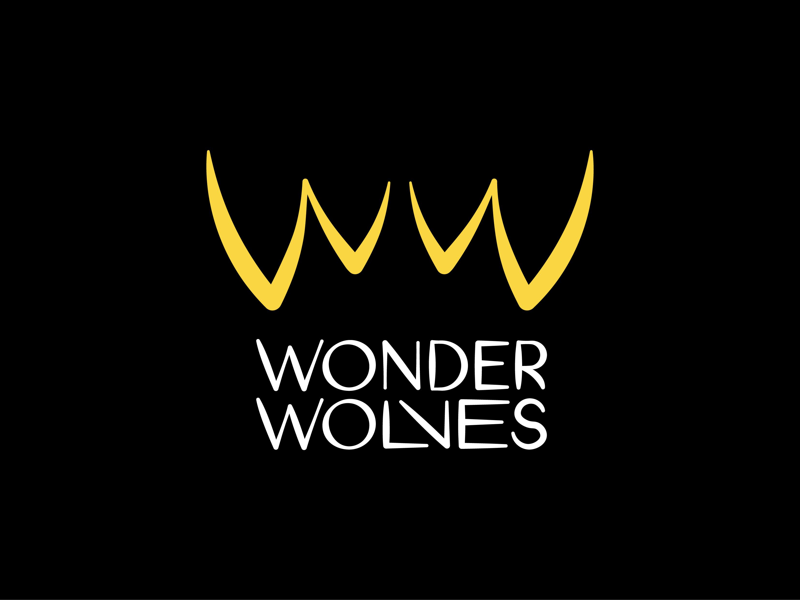 Ww logo 01