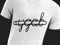 Boa lettering (Удав леттеринг)