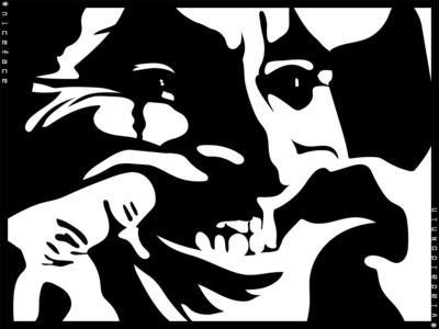 #niceface | Joker