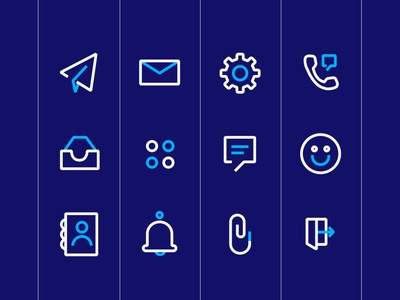 Icons icons pack icon set icon design icons logo uiux figma illustration graphism graphicdesign vector design