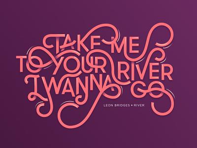 Song lyrics songlyrics song lyrics colorful typo typography ui branding logo illustrator figma illustration graphism graphicdesign vector design
