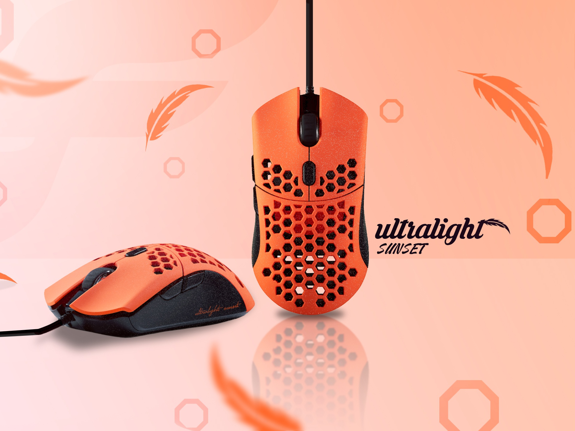 Finalmouse Landing page concept Design by Sam G on Dribbble