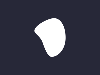 haive logo icon