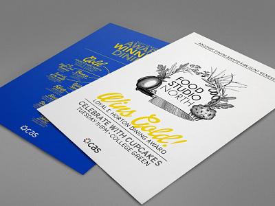 Gold Award Celebration t-shirt typography poster award event infographic design