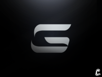 ''G'' Logo