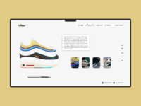 Sean wotherspoon   poste 2