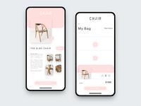 App Chair
