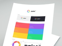 Paint | Guideline