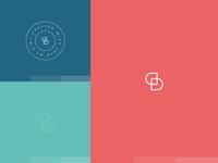Simi | Personnal rebrand