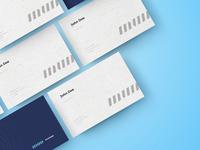 muntage | Brand identity [2/2]