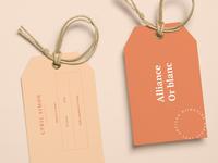 Cyril Simon | Brand identity [3/3]