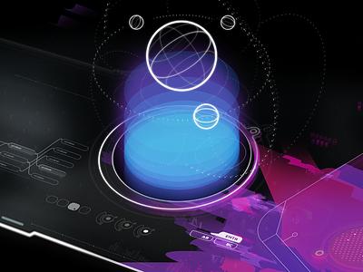 Interface Concept